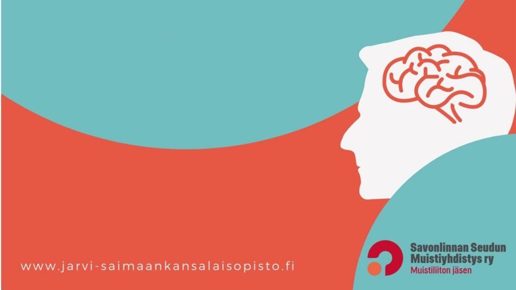Aivotreenikurssi